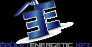 Épületenergetic – épületenergetikai tanusítvány